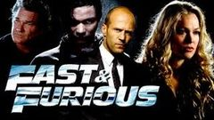 New Action Movies 2014 Full Movie - New Hollywood Movies - Paul Walker