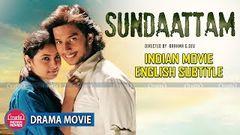 New Tamil Movie Sundattam Super Hit Exclusive Tamil Love Movie Irfan Arundhati Madhu