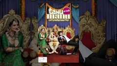 Tanu Weds Manu Returns 2016 NEW HINDI MOVIE 2016 Madhavan Kangana Ranaut