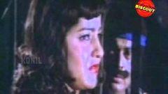 Chambalkadu 1982: Full Length Malayalam Movie