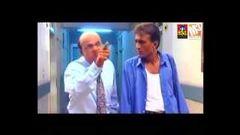 Lage Raho Munna Bhai (2006)   Hindi Language   Bollywood Movie