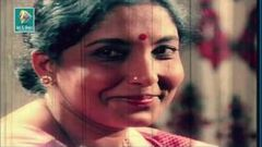 Romantic Malayalam full Movie Aadhi Thaalam