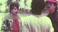 Malayalam Full Movie Ente Nadu