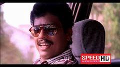 Kireedamillatha Rajakkanmar Full Malayalam Movie | Kalabhavan Mani | Malayalam New Films