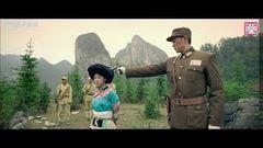 苗山花 The Flower of Revenge (2016) - Full Hmong/Miao-Chinese Film W/ English Sub