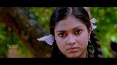 Amala Paul Hot Malayalam Movie | Ruchi Kanda Poocha | New Malayalam Full Movie 2017 | HD 1080p