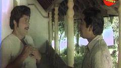 Vajram 2004 Full Malayalam Movie I Mammootty