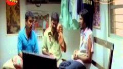 BEAUTIFUL - Full Length Malayalam Movie