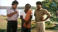Katha Nayagan - Tamil Full Movie