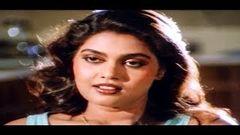 Tamil hot full movie - Vaa vada Manmathaa