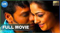 New | Tamil Full Movie | S J Surya | Simran | Manivannan | Devayani | Nassar | Karunas