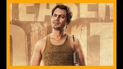 Nawazuddin Siddiqui Latest movie 2017   New Bollywood Movie 2017  Latest Hindi Movie 2017