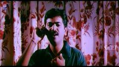 Tamil Full Movie Online - Vaa Azhage Vaa [A Romantic Movie]