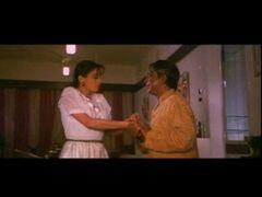Hindi Movies 2014 Full Movie Naka Bandi HD | Hindi Full Movie | Hindi Movies Songs 2014