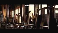 Action Movies 2015 Full Movie English - Hollywood Movies 2015 Full HD - Free Adventure Movies Online