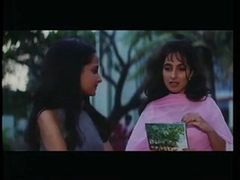 Superhit Bollywood Movie | Rangbaaz Part 1 | Mithun Chakraborty Shilpa Shirodkar