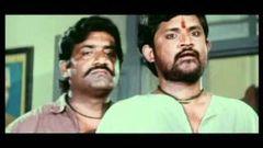 Shiva - Full Movie in 15 mins - Nagarjuna & Amala - Bollywood Superhit Movies