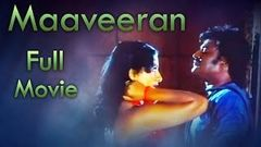Maaveeran tamil full movie 2011
