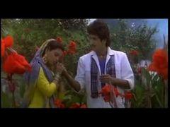 Paap Ki Duniya पाप की दुनिया (1988):*Sunny DeoL* [FuLL] Film From 7sw