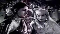 Nathayil Muthu | Tamil Full Movie | Varalakshmi S & K R Vijaya