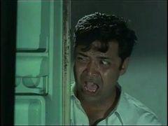 Tamil Movies 2014 kadhal poove Full Movie Hot Romantic Scenes