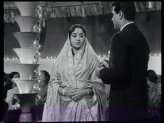 Tamil Movies 2014 Cabrea Queen Full Movie Hot Romantic Scenes