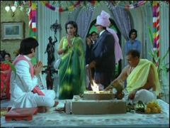 Udhar Ka Sindoor - Classic Bollywood Movie - Asha Parekh Jeetendra Reena Roy