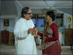 Bambai Ka Maharaja 1980 Full Movie Hindi - Raj Kiran Sarika