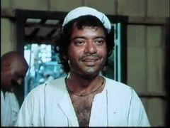 Sunayana - Bollywood Movie - Naseeruddin Shah & Rameshwari