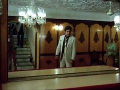 Dost 1974 Full Movie I Dharmendra Hema Malini Shatrughan Sinha