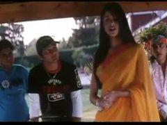 Phir Kabhi latest hindi movie trailer promo 2009