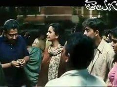CREGY BOYS Telugu Full Lenngth Movie