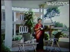 Ragile Hrudayalu Telugu Full Movie - Krishna Jaya Prada