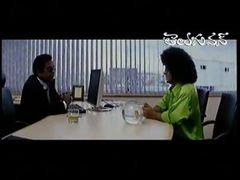 Allari Naresh-SANGHARSHANA-Telugu Full Length Movie-HD