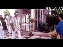 Mugguru Ammayila Mogudu Telugu Full Length Movie