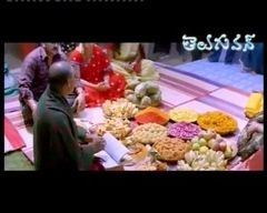 Boni full movie - Sumanth Boni Telugu Full Movie