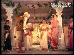 Simhasanam Malayalam Full Movie with Subtitles