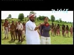 Match Fixing - Raju Sundaram Simran - Bollywood Drama Full Length Movie