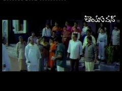 Pandaga (1998) - Full Length Telugu Film - Srikanth - Raasi - Sarath - MM Keeravani