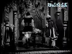 Durgam Full Movie - Prabhu Ganesan Full Length Telugu Movie
