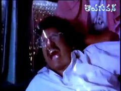 Rajendra Prasad Erra Mandaram Full Movie