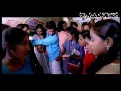Cinema Company - Telugu Full Length Movie HD