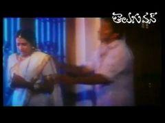 Maa Annayya (2000) - Full Length Telugu Film - Rajasekhar - Meena - Vineeth
