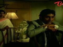 Mutyala Muggu Telugu Full length HD Movie 1975