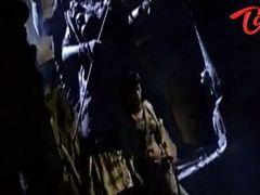 Mumaith Khan And Shivabalaji Target Full Length Telugu Movie