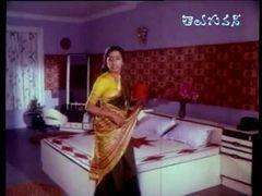 Pape Maa Pranam Telugu Full Movie   Hot Telugu Full Movie   Telugu Movies Online