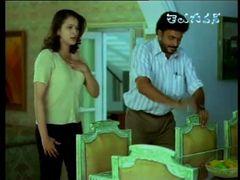 Surya-Aakrosham-Telugu Full Length Movie