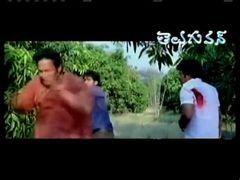 Kalusukovalani Telugu Full Length Movie   Uday Kiran Pratyusha Gajala