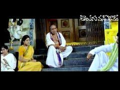 KitaKitalu Telugu Full Movie   Allari Naresh   Part 1 2