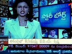Desa Mudhuru (2007) - Full Length Telugu Film - Allu Arjun - Hansika Motwani - Puri Jagannadh